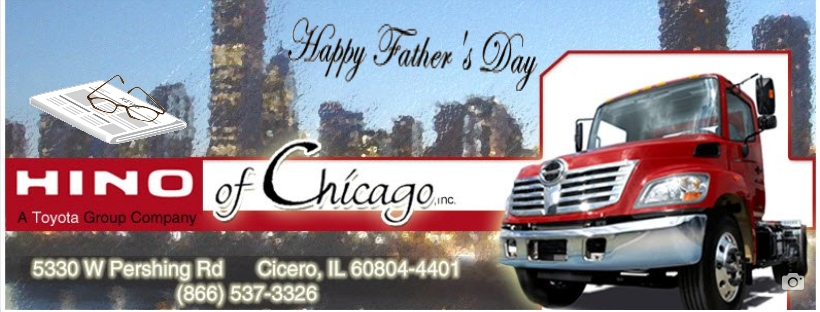 FB cover father day