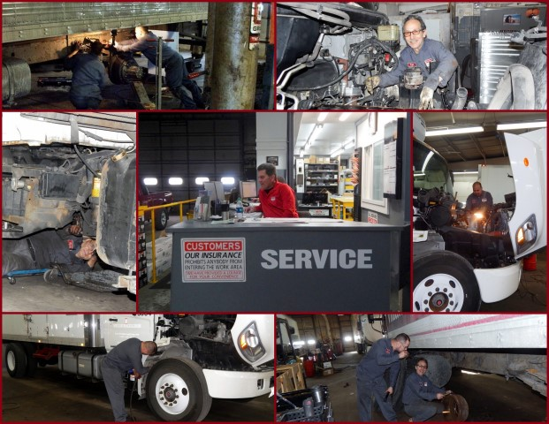 Service-pictures-Small